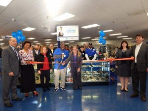 Gulfstream Goodwill Industries Woodridge Retail Store